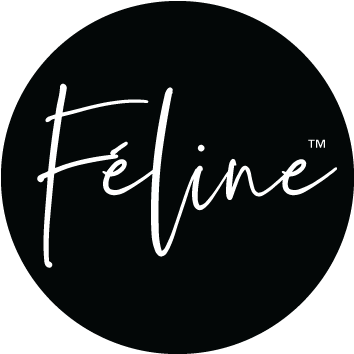 Shipping & Return Policy | Féline Store